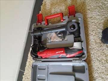 Renovator