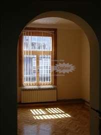 Višefunkcionalni poslovni prostor, Dorćol 80m2