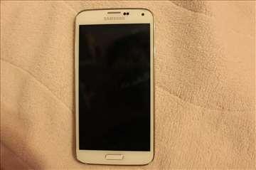 Prodajem Samsung Galaxy S5