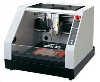 CNC obuka