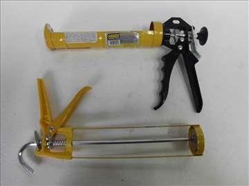 Pištolj za silikon
