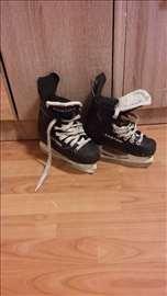 Dečije klizaljke za hokej