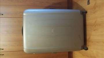 Na prodaju kofer Samsonite