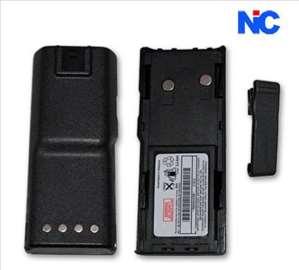 Baterija za Motorola gp300 gp340 gp380 itd...