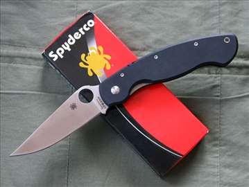 Spyderco Military nož