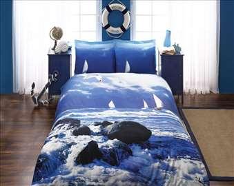 Original Tac posteljina
