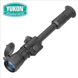 Yukon Photon XT 6.5x50 noćna optika AKCIJA