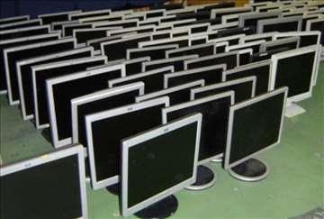 Polovni monitori