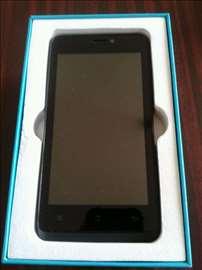 Qilive Q4415 Dual SIM