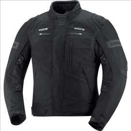 Moto jakna za sve sezone IXS - NORMAN