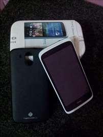 Na prodaju HTC Desire 526 G Dual sim