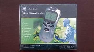 Digitalni terapeutski aparat