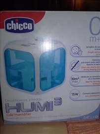 Ovlaživač vazduha Chicco