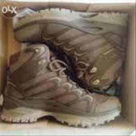 Lowa innox gtx tactical boots / patike