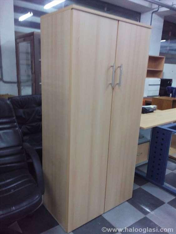 Kancelarijski nameštaj-stolovi, stolice, razno | Halo Oglasi