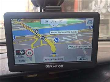 Gps Navigacije Mape Prodaja Otkup Navigacija 2020 Halo Oglasi