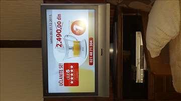 Panasonic 32 ZOLL ( 81 CM )