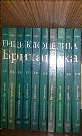 Enciklopedija Britanika