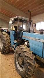 Traktor Landin 145