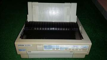 Epson lg 570+