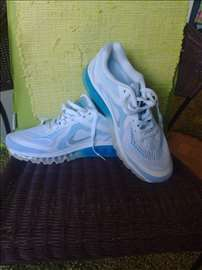 Nike Air Max Neutral Ride i Fitsole 2