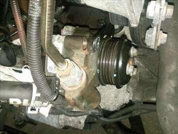 Servo pumpa za Forda Mondea2.0 tdci tddi