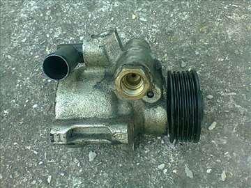 Servo pumpe za Forda