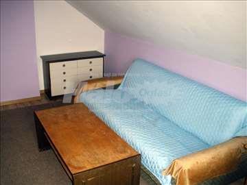 Sobe za djake i studente