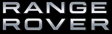 Rover Karoserija, Mehanika, NOVO
