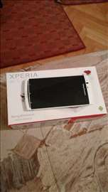 Sony Ericsson ARC S