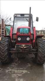 Traktor Ursus c1604