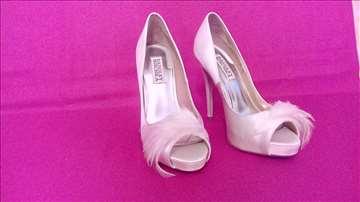 Cipele Badgley Mischka