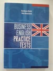 Prodajem knjigu iz engleskog jezika