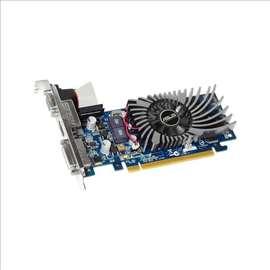 Asus GT210 1GB 210-1GD3-L