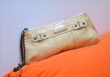 Mona kožna torbica