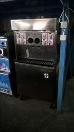 Aparat za sladoled Electro Freeze