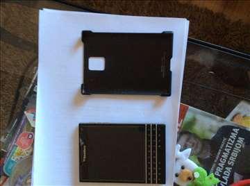 Blackberry Passport garancija11 meseci