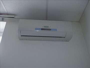 Klima uređaj Vinci