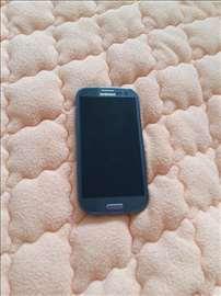 Samsung Galaxy S3 16G