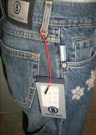Bogner Jeans farmerica 38-40