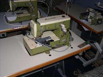 Industriske šivaće mašine Rimoldi