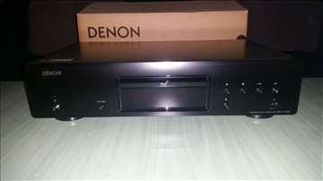 Denon DBT-1713 Blu-Ray Player