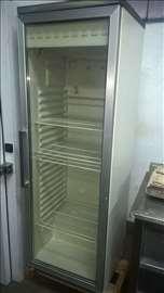 Vertikalni frižider