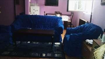 Prekrivači za garnituru
