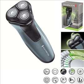 Remington aparat za brijanje - akcija