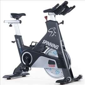 Spinning bicikle