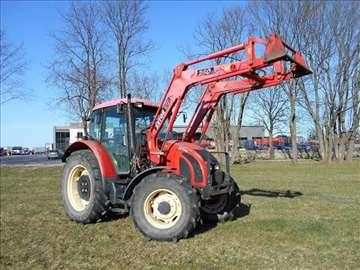 Zetor Forterra 11441 traktori