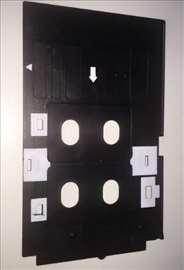Ladica za printer Epson L800