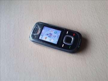 Nokia 2680