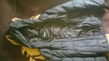 Zimska jakna-Bench.
